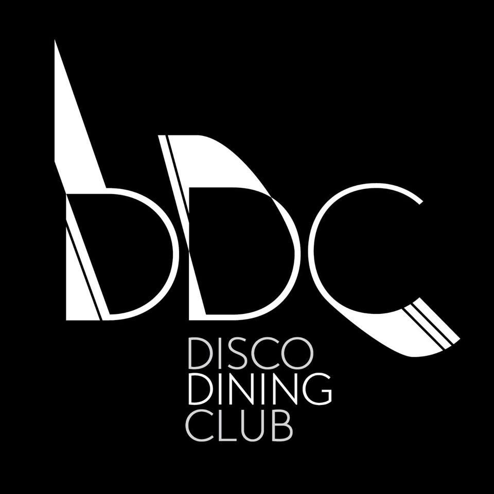 DDC/Facebook