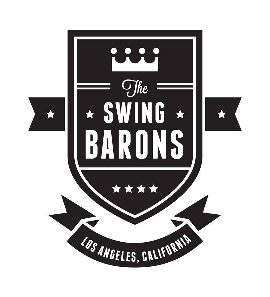 Swing1-min.jpg