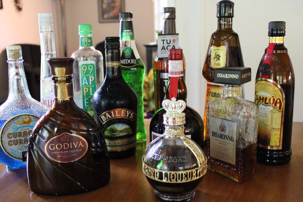 liqueur (5).jpg