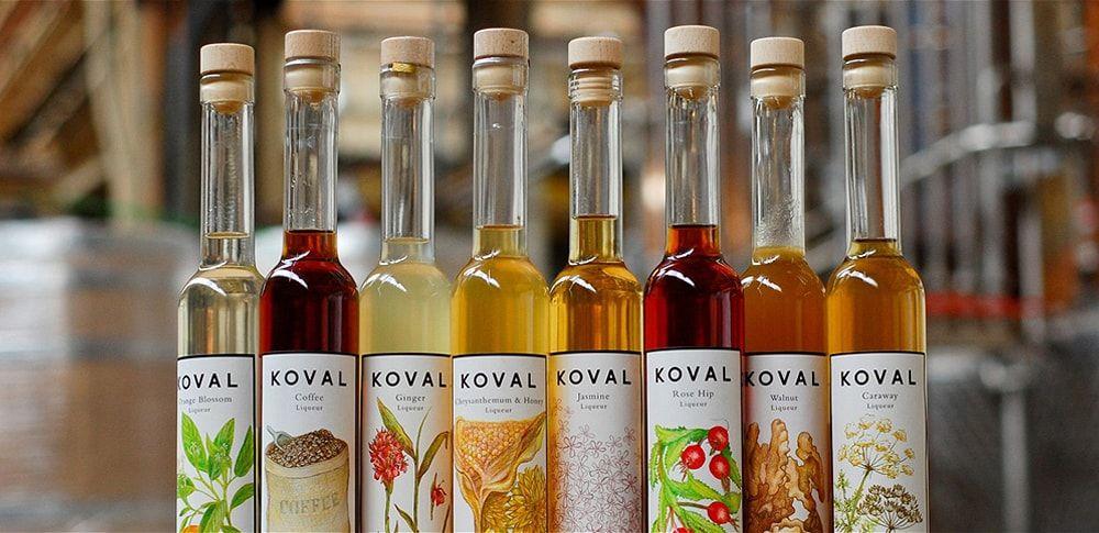 liqueur (5)-min.2.jpg