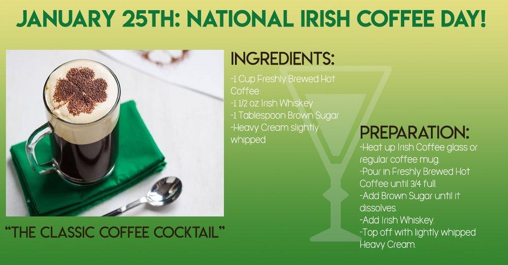 Irish-Coffee-Day-Jan-25-min.jpg