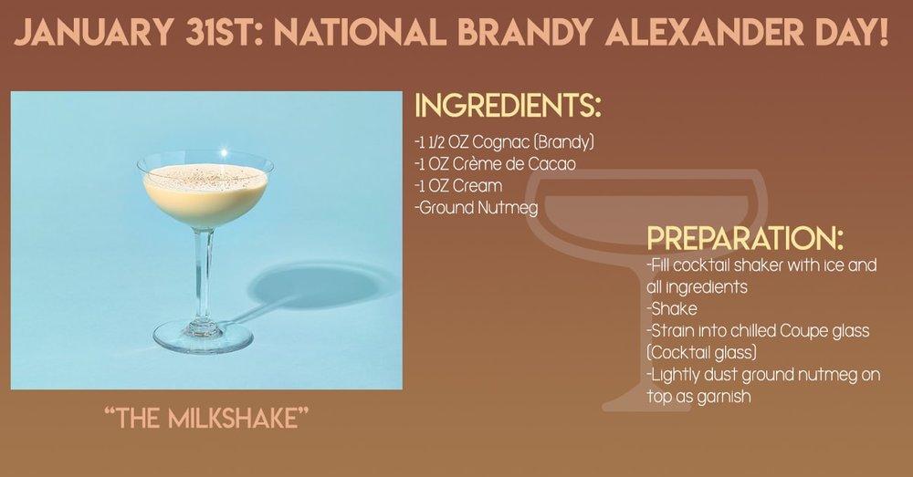 Brandy-Alexander-Day-min.jpg
