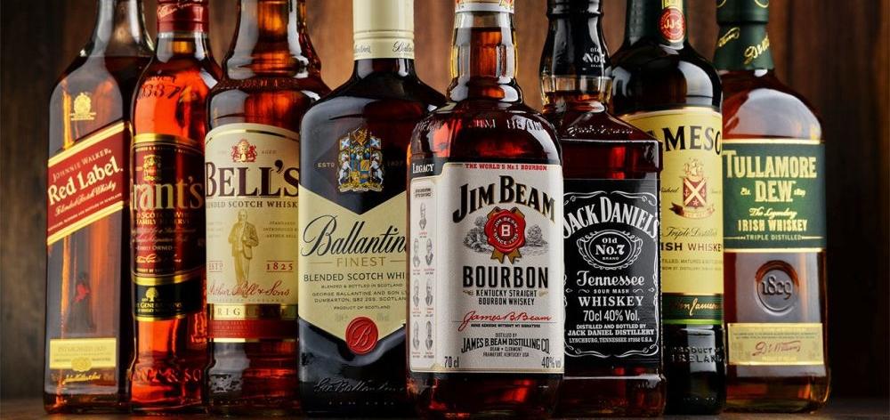 Whisky8-min.2.jpg