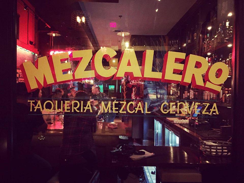 Mezcalero/Facebook