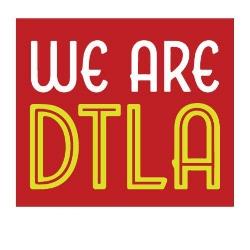 WDTLA/Facebook