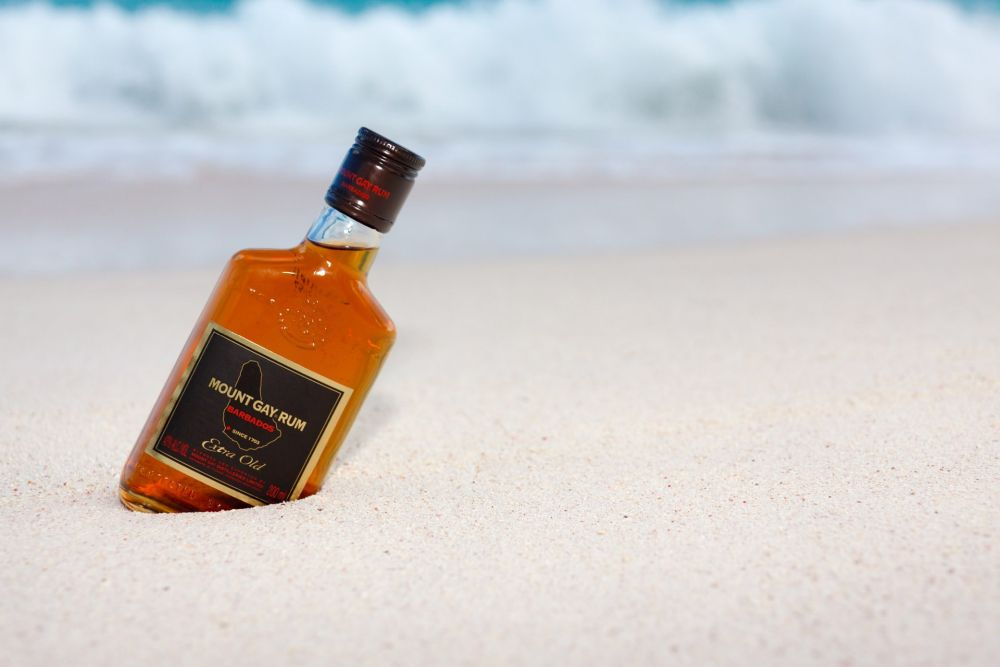 Rum6-min.jpg