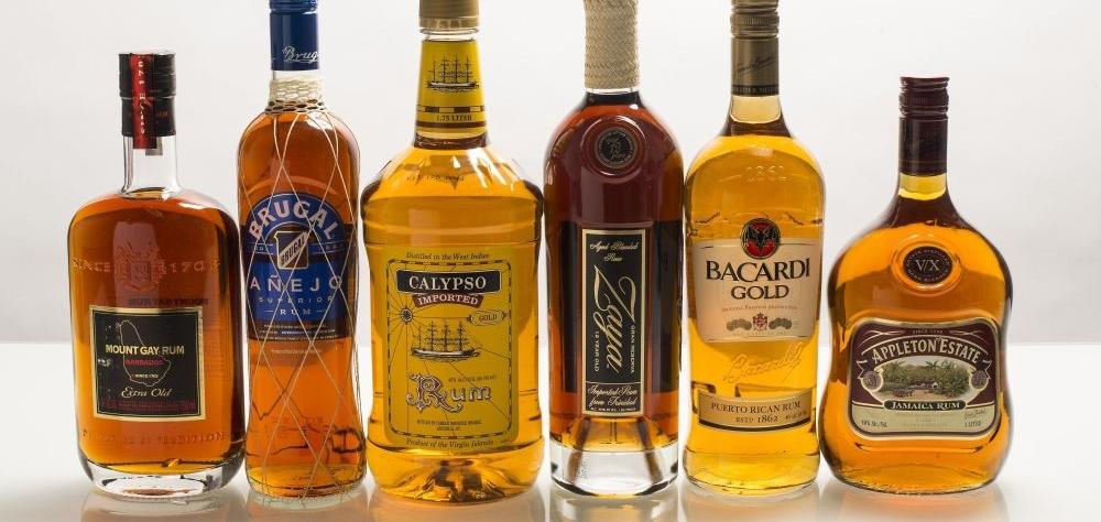 Rum14-min.jpg