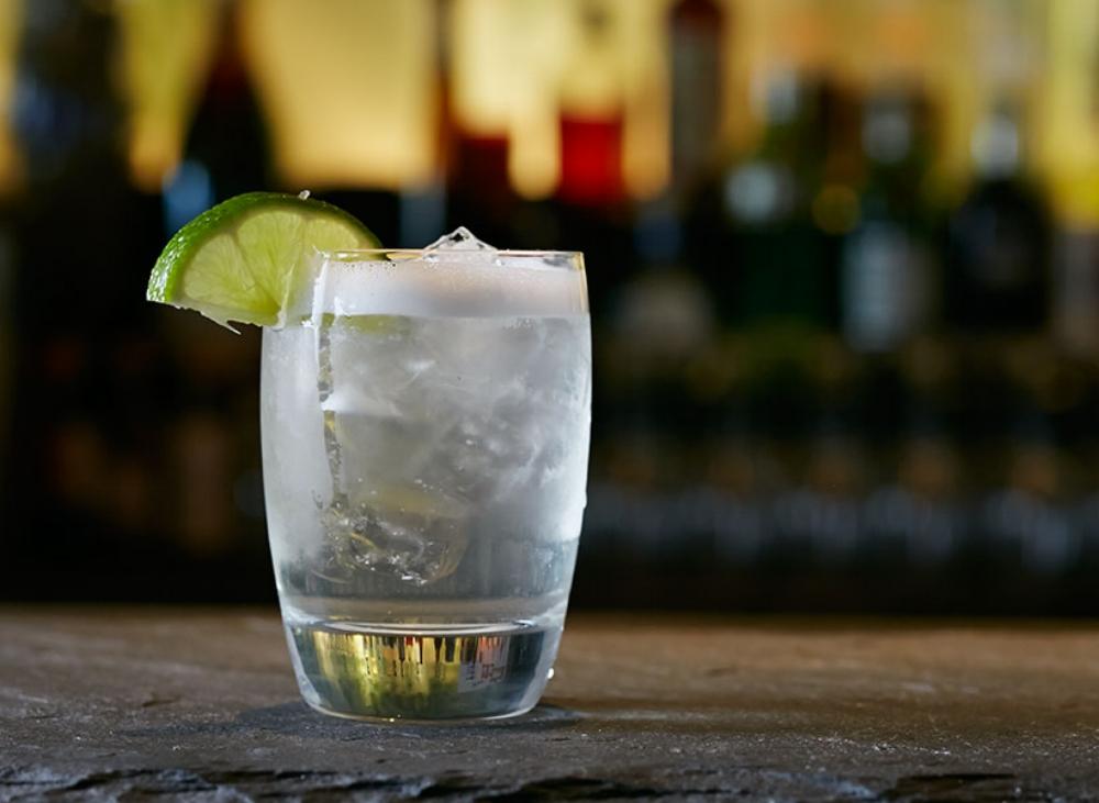 vodka9.jpg