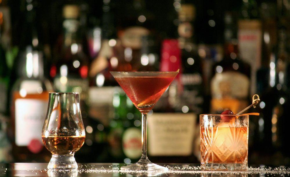 Rum7-min.jpg