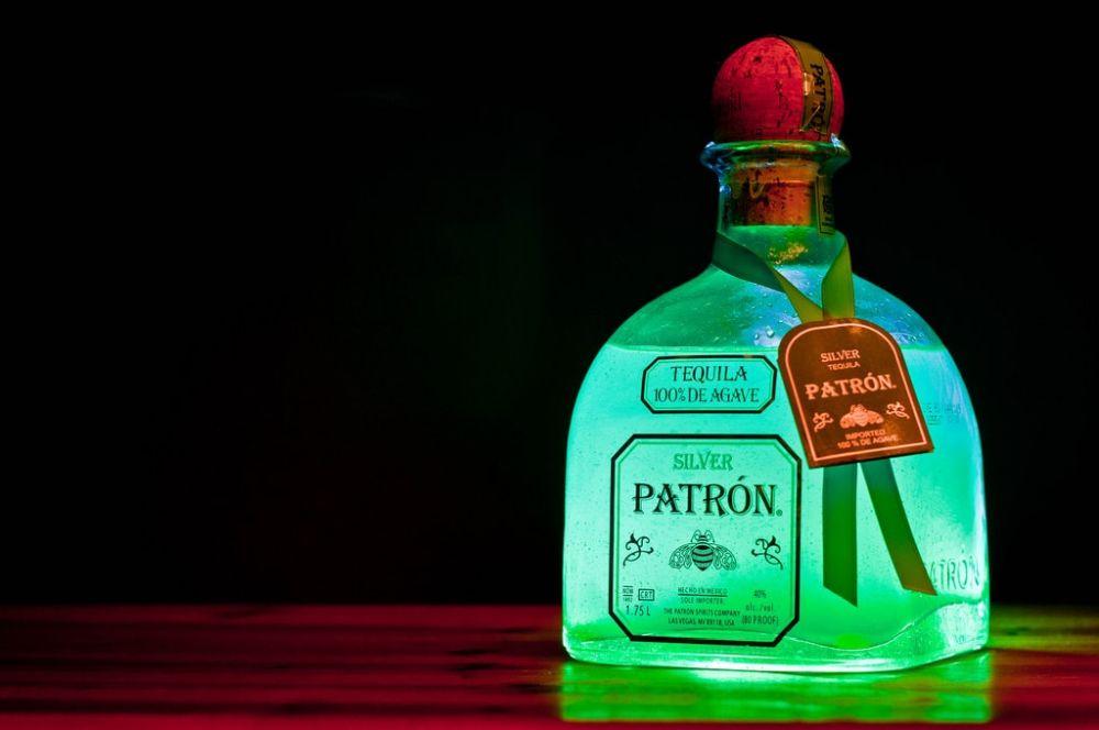 Tequila6-min.2.jpg