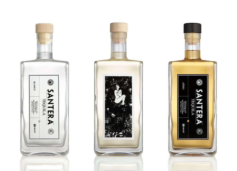 Tequila3-min.2.jpg
