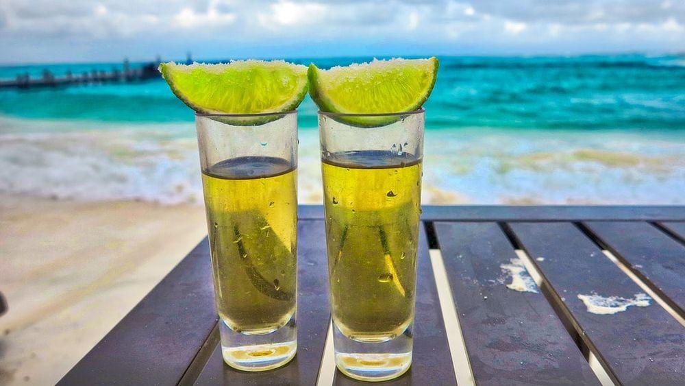 Tequila7-min.2.jpg