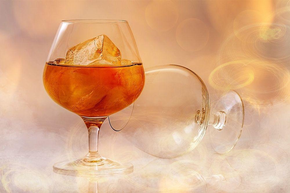 Brandy3-min.2.jpg