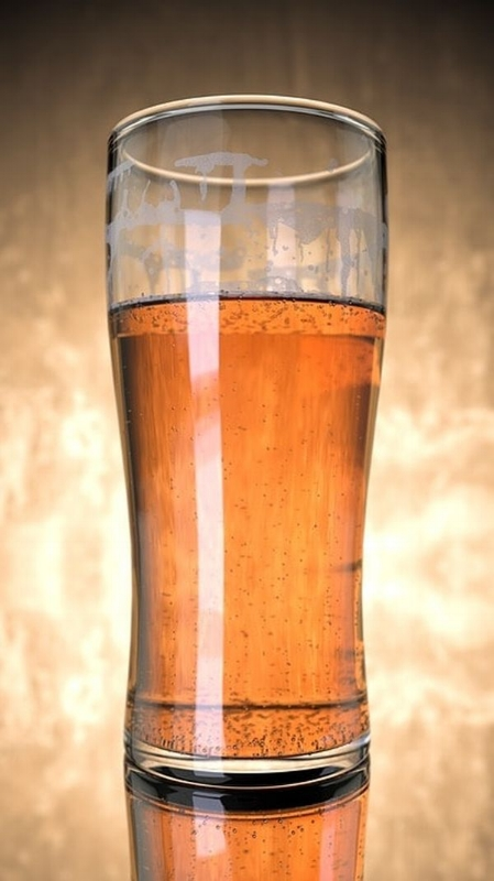 GermanBeer11-min.2.jpg