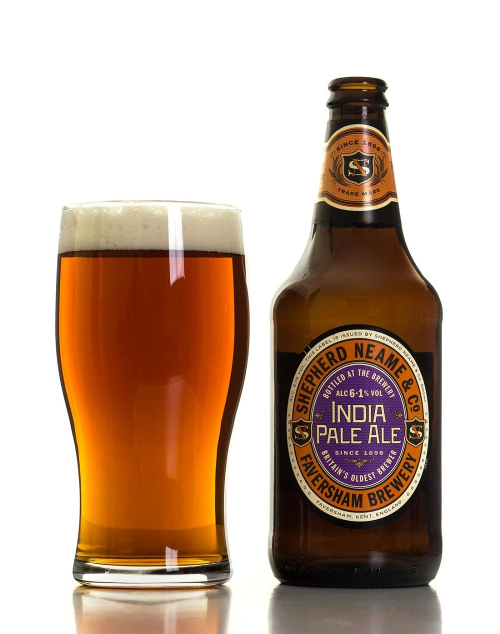 Doctor Ale