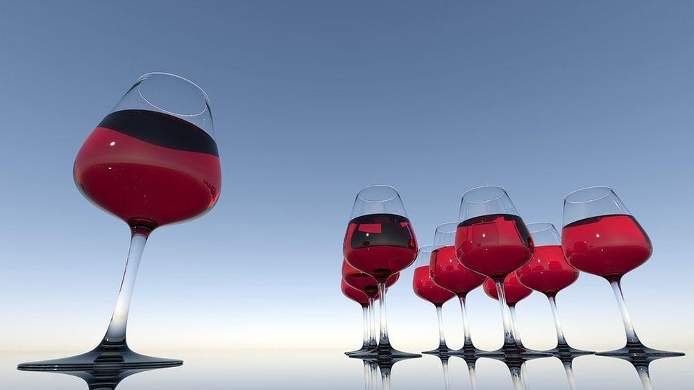 Red Wine7-min.jpg