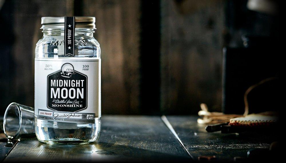 Moonshine6-min.jpg
