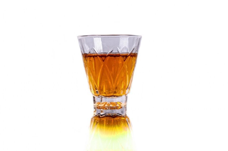 Scotch2-min.jpg