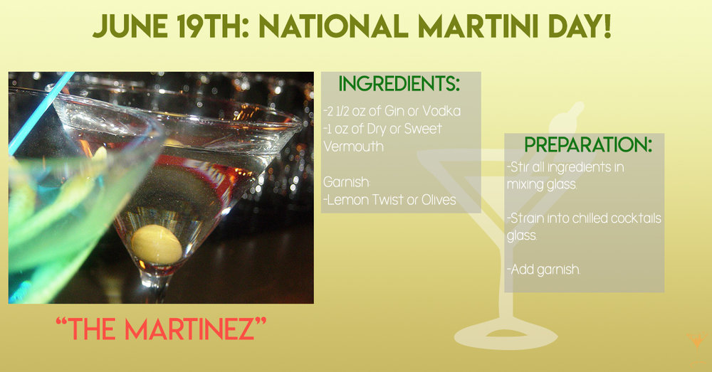June DH Martini.jpg