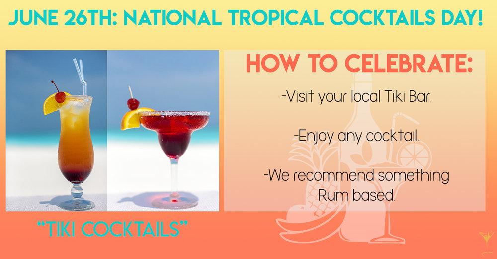 June DH Tropical Cocktaisl.jpg