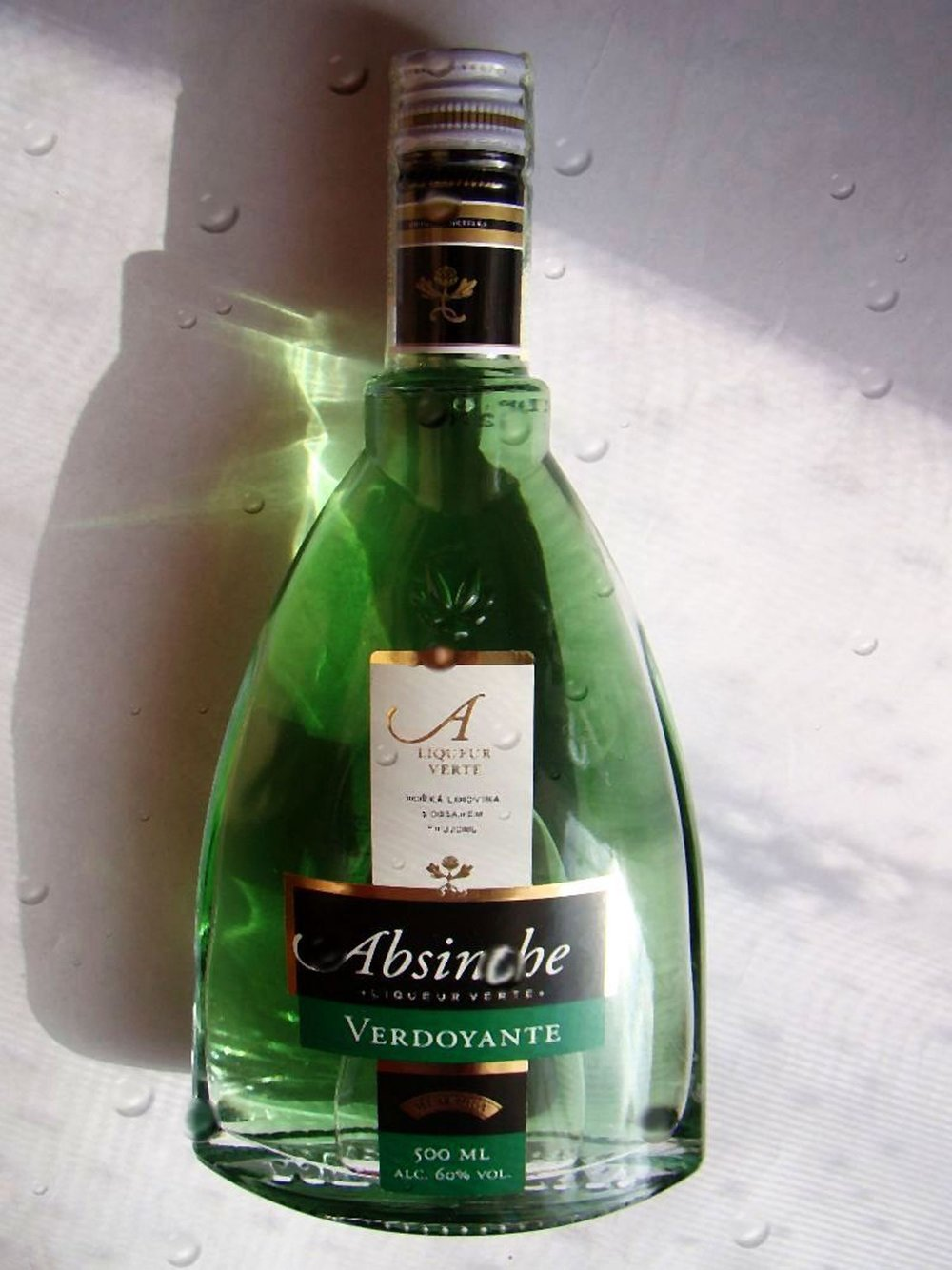 Absinthe2-min.jpg