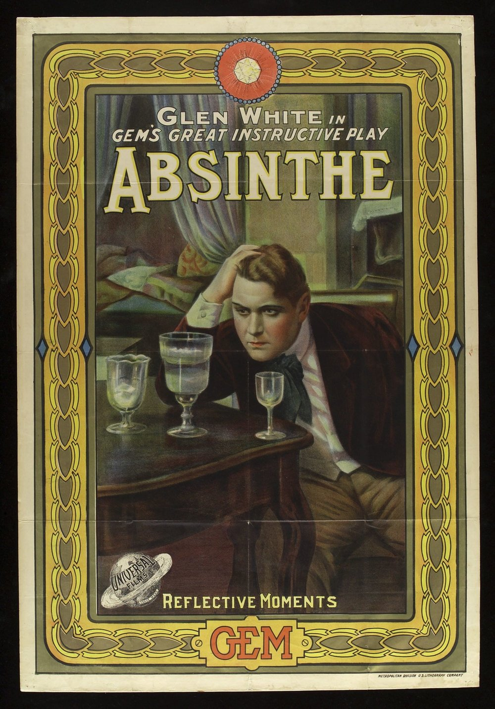 Absinthe4-min.jpg