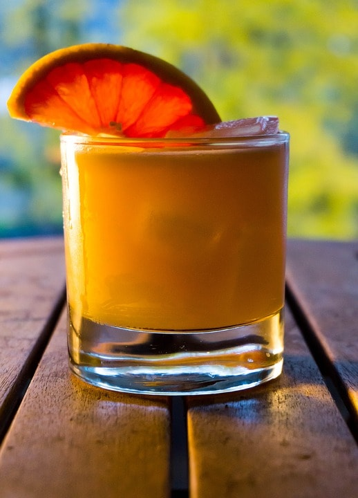 Rum-min.jpg