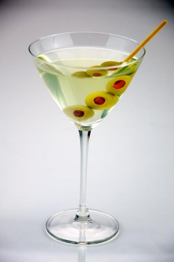 Martini7777-min.jpg