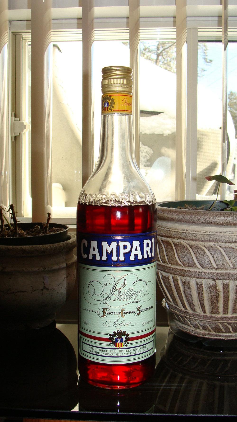 Campari2.JPG