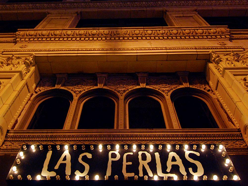 Perlas2.jpg