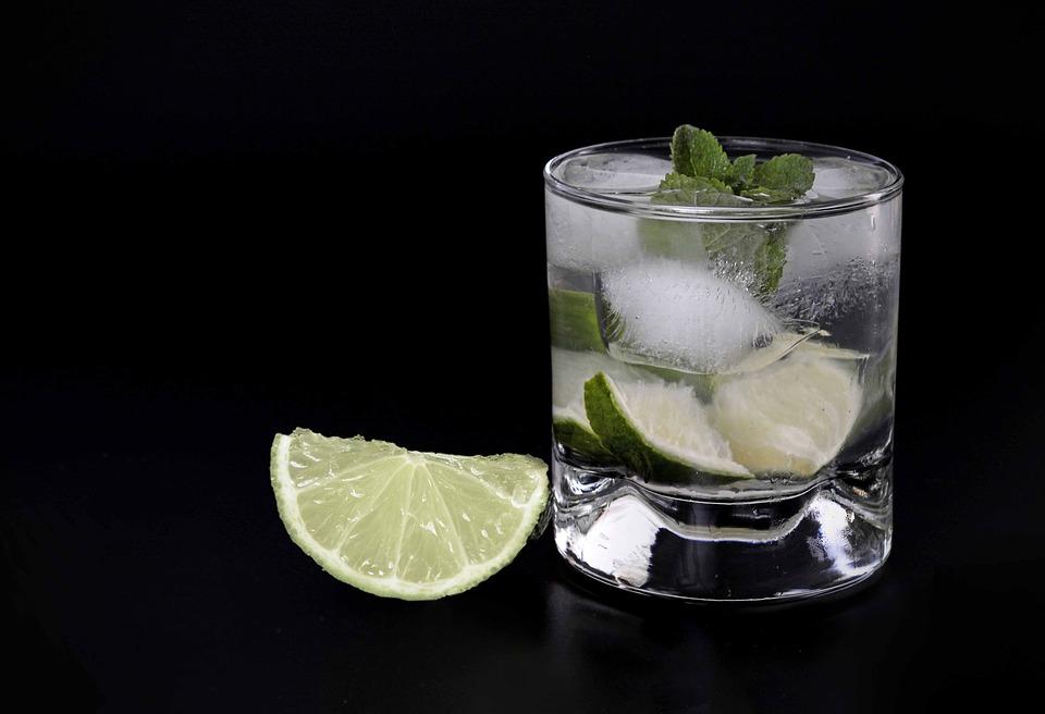 Random Fact: - Given it's 1500's era birthday- Cachaça is older than rum!