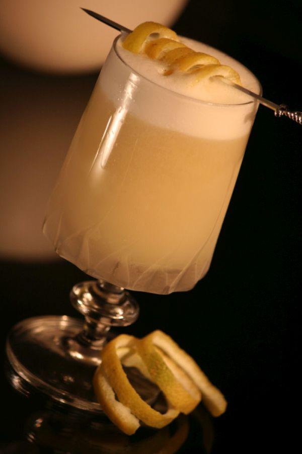 Gin Fizz2.jpg