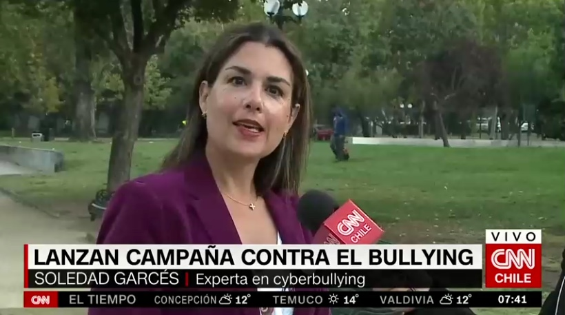soledad-garces-cnnchile