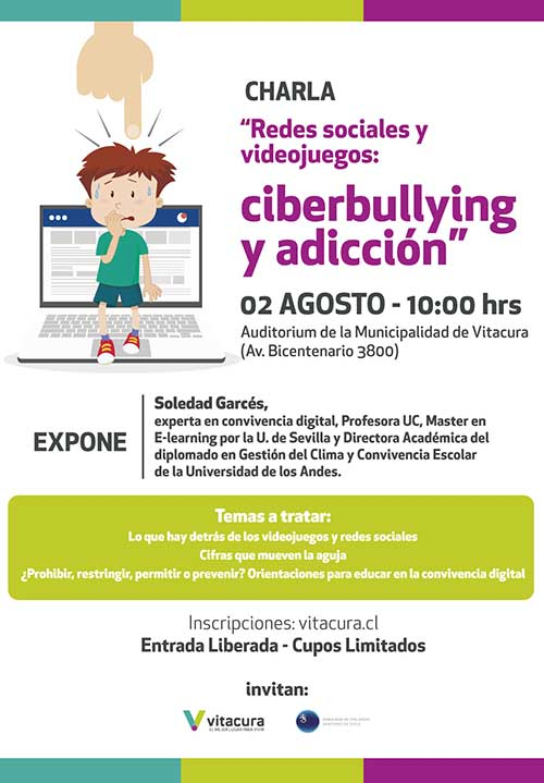 afiche_cyberbullying-400.jpg