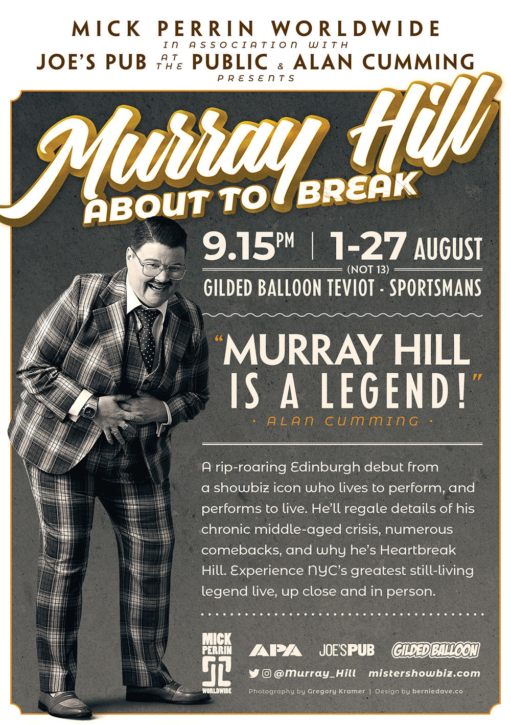 MurrayHill_2018_A5Flyer_2_Back.jpg