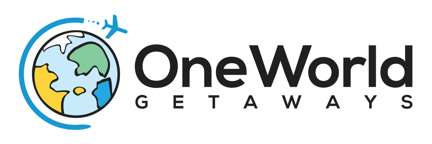 One World Getaways