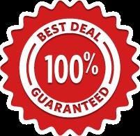 best-deal-v2.png