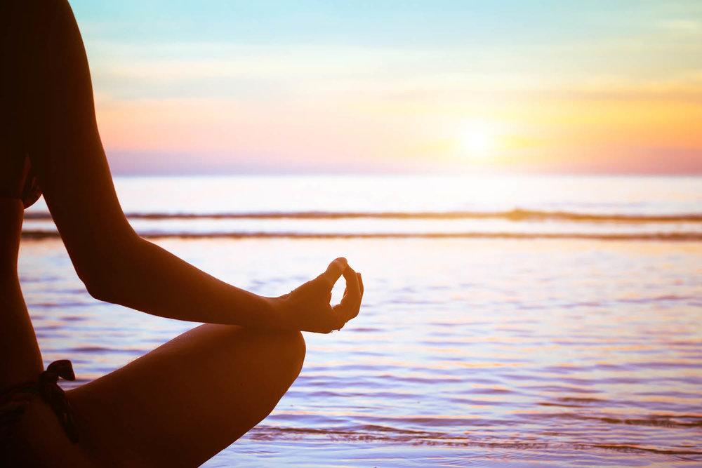 yoga_SF2.jpg