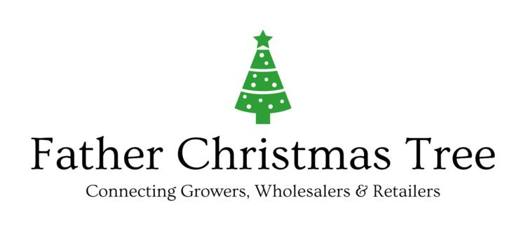 UK's premier site for wholesale Christmas Trees