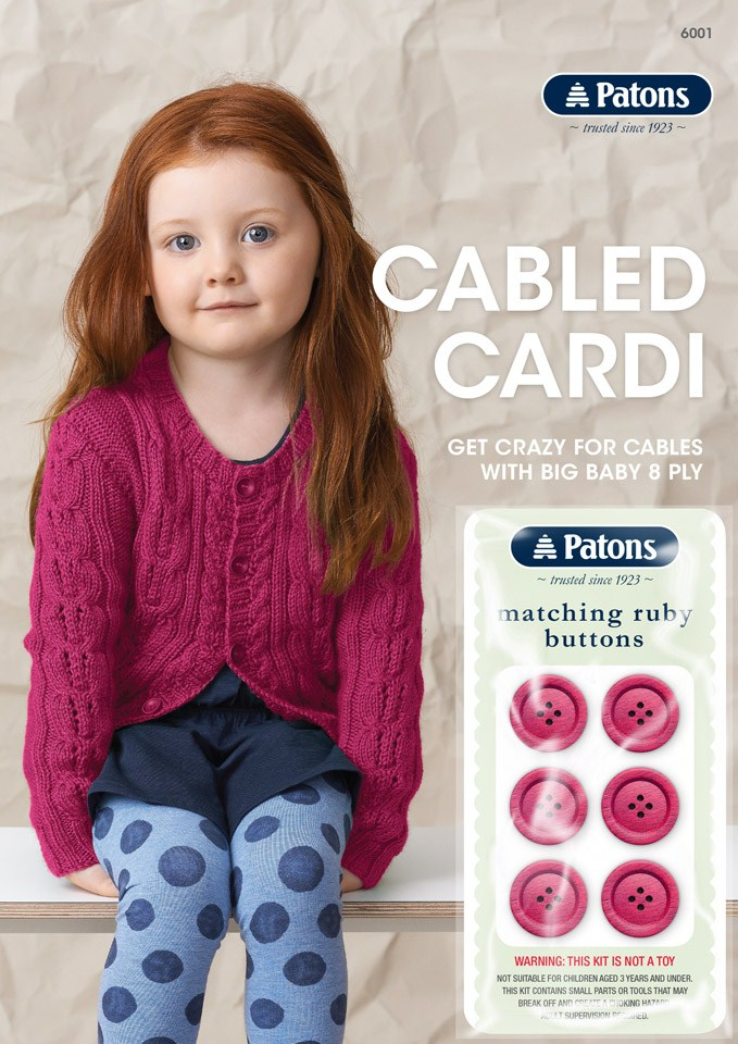 Knitting patterns for babies and children   Uralla Wool Room
