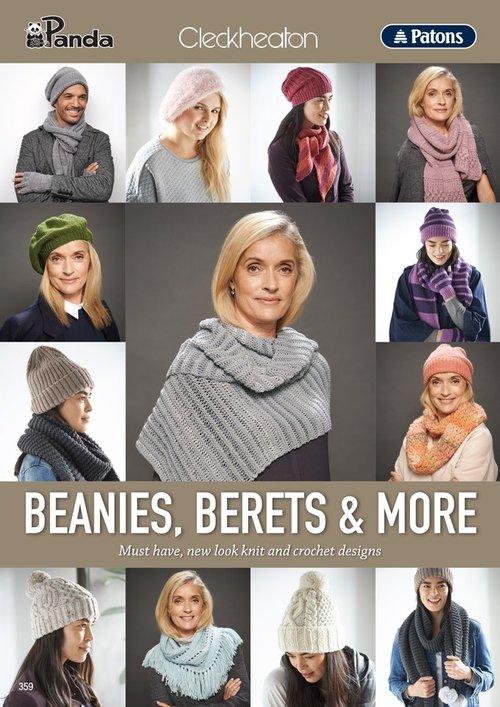 Women\'s Knitting Patterns | Uralla Wool Room
