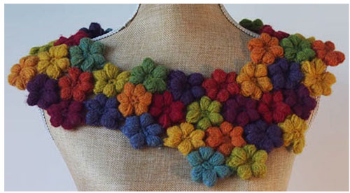 jenny-king-crochet-workshop.jpg