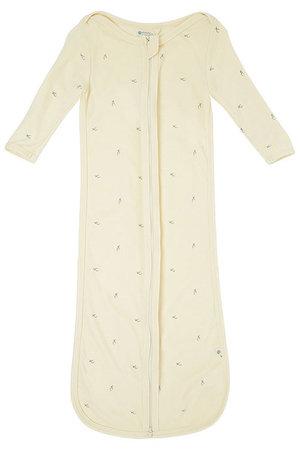 541769c12 Children and Babies Merino Wool Blankets