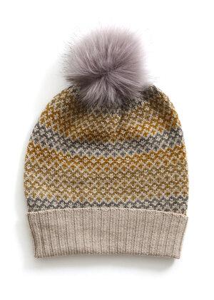 823dbb372c5 Uimi — Isla Beanie (100% Merino wool) ...