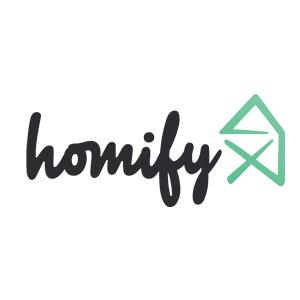 2014 homify france    2014年10月 (オンラインマガジンhomifyフランス)