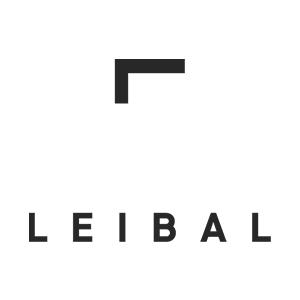 Leibal   2015年1月 (NYのウェブマガジン「Leibal」