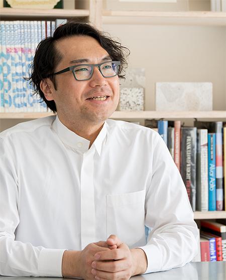 suzuki asei.jpg
