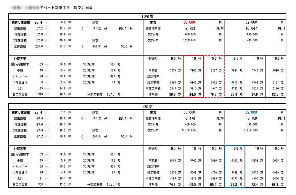 20 収支計画表_ページ_1-02.jpg
