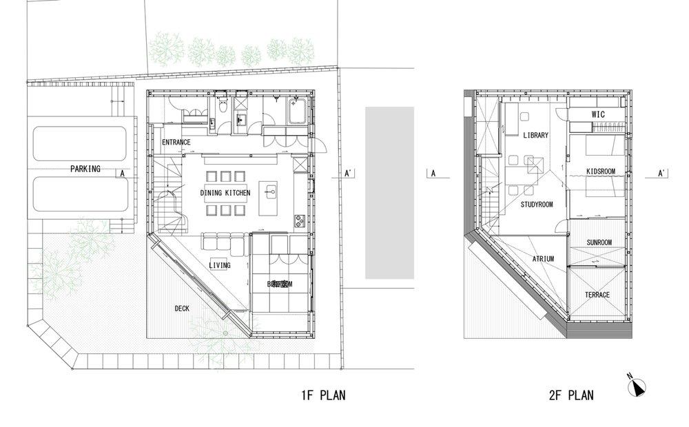 2 Plan.jpg