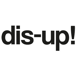 DISUP 300X300PX.jpg